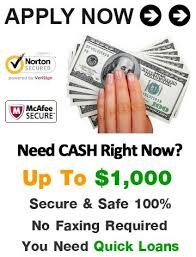 online payday loans that dont use teletrack